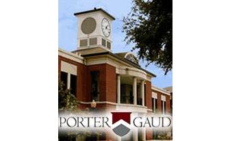 Porter Grad School Charleston, SC